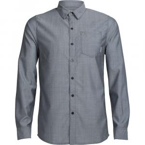 Icebreaker Departure II Long Sleeve Shirt