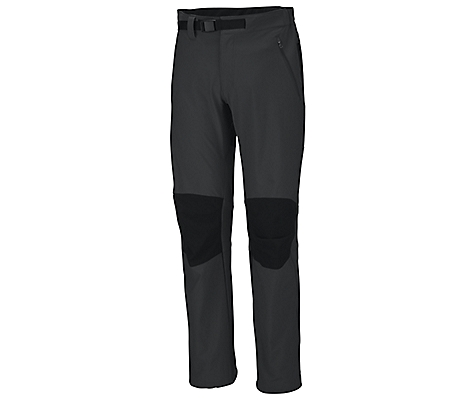 photo: Columbia Men's Dolomite Pant hiking pant