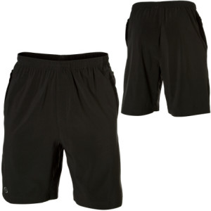 photo of a SportHill short/skirt