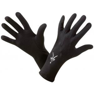 Ibex Conductive Glove Liner