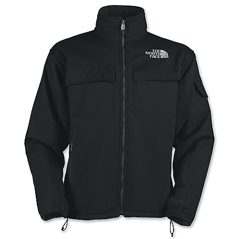 ce8b95a6c The North Face Salinas Jacket Reviews - Trailspace