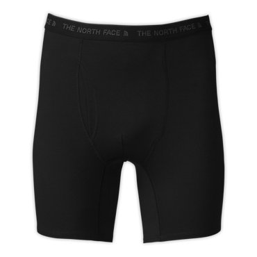 The North Face Light Boxer Brief