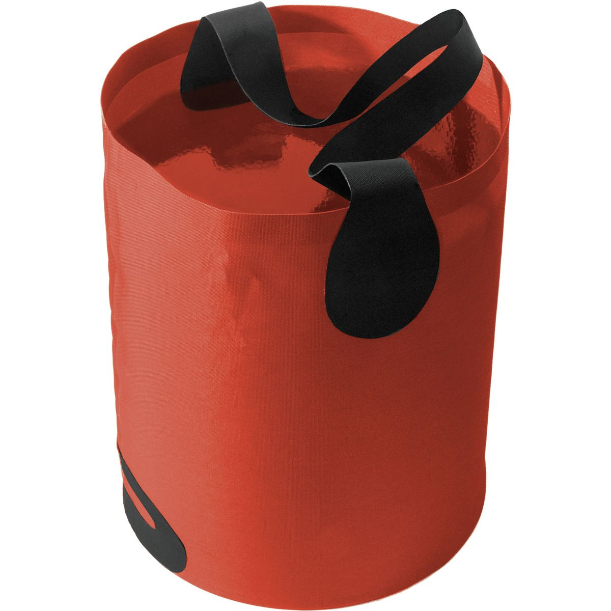 photo: Sea to Summit Folding Bucket bucket/sink