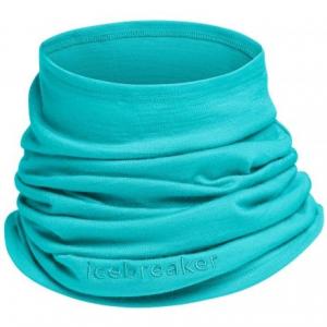 photo: Icebreaker Flexi Chute Neckwarmer accessory