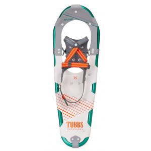Tubbs XPlore