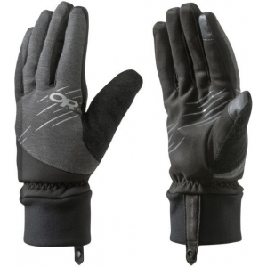 Outdoor Research Pacesetter Sensor Gloves