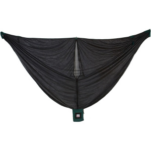 photo: Hammock Bliss Mosquito Net Cocoon hammock