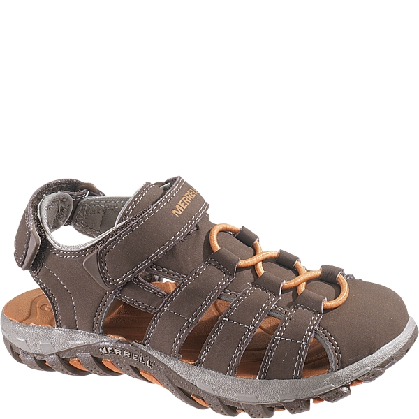 Merrell Waterpro Web