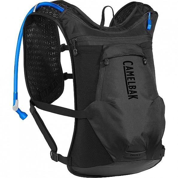CamelBak Chase 8 Vest
