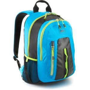 REI Reset Backpack