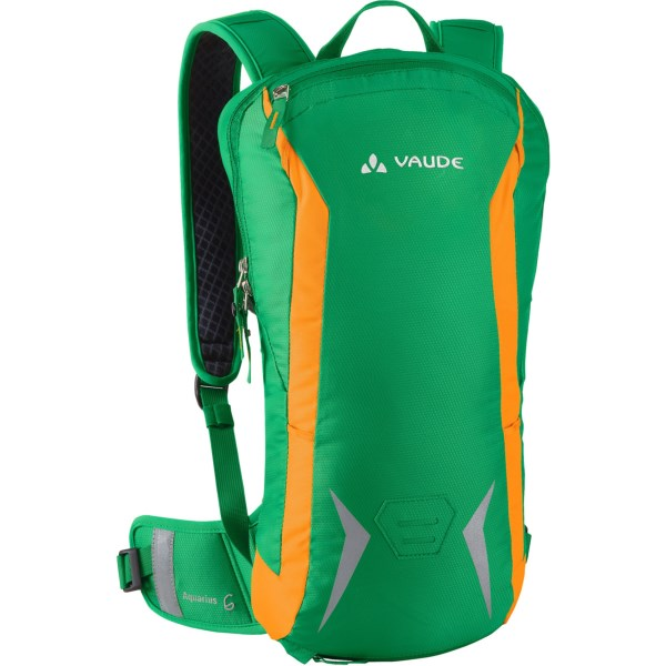 VauDe Aquarius 6