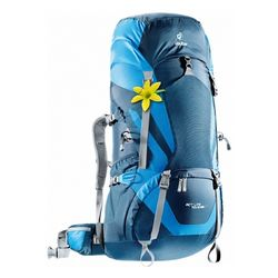 photo: Deuter ACT Lite 70 + 10 SL expedition pack (4,500+ cu in)