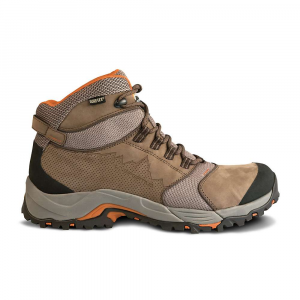 photo: La Sportiva FC Eco 3.0 GTX hiking boot