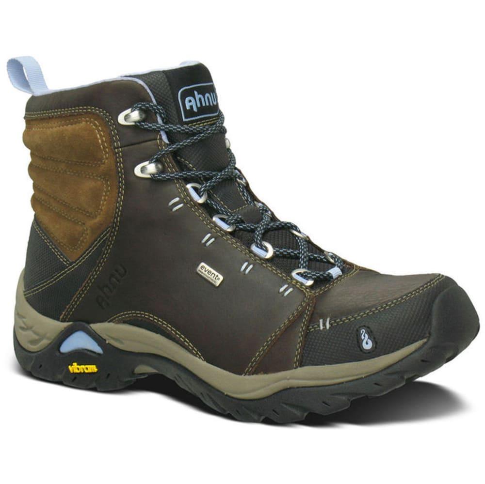 photo: Ahnu Montara Boot hiking boot