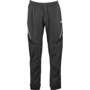 The North Face Swift Hybrid Pant