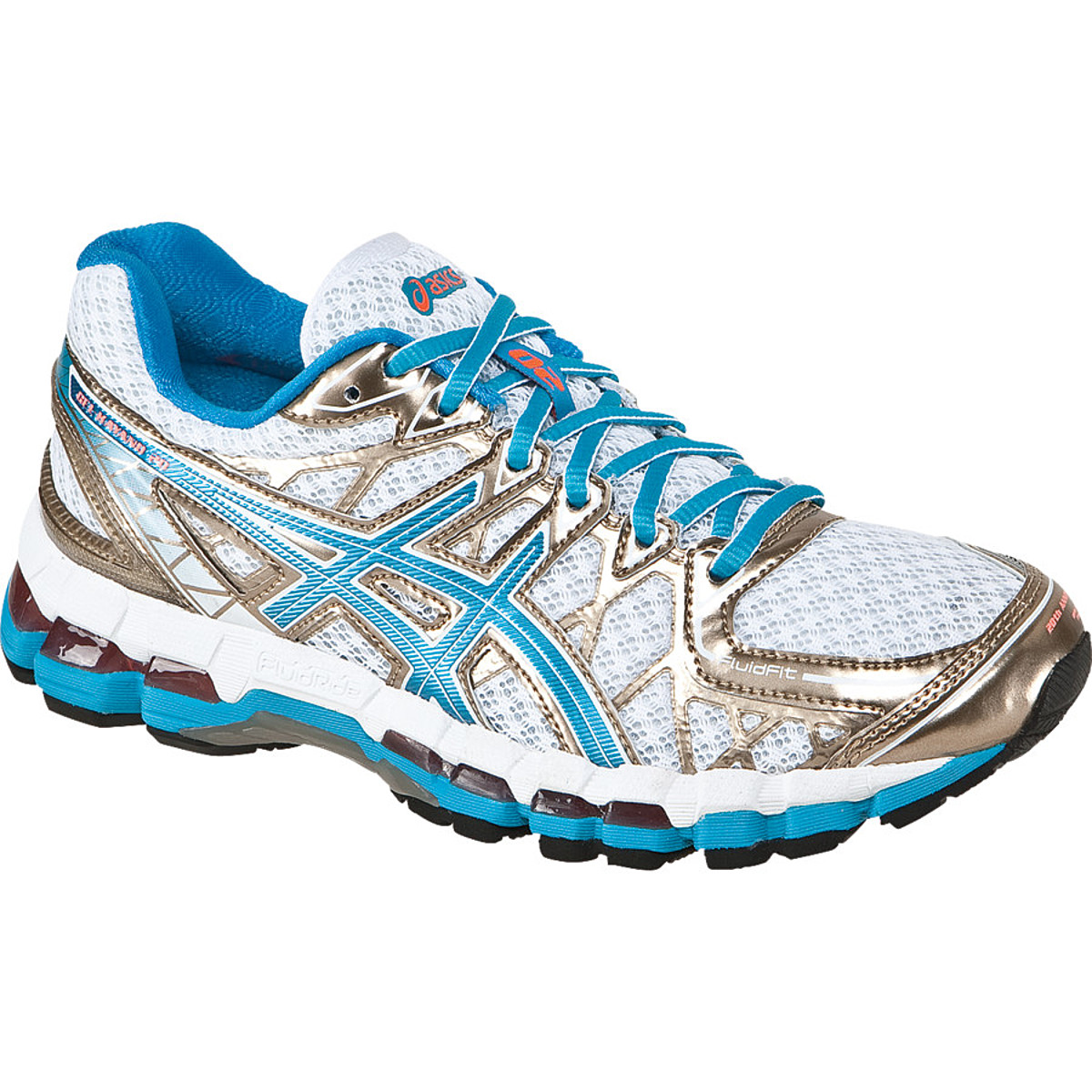 Asics GEL-Kayano 20