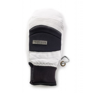 photo: Hestra Ski Cross Mitt insulated glove/mitten