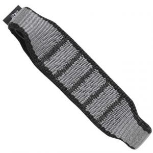 photo: Black Diamond Vari-width Dogbones sewn runner