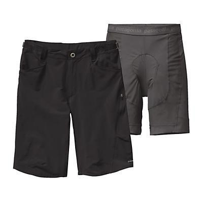 Patagonia Dirt Craft Bike Shorts
