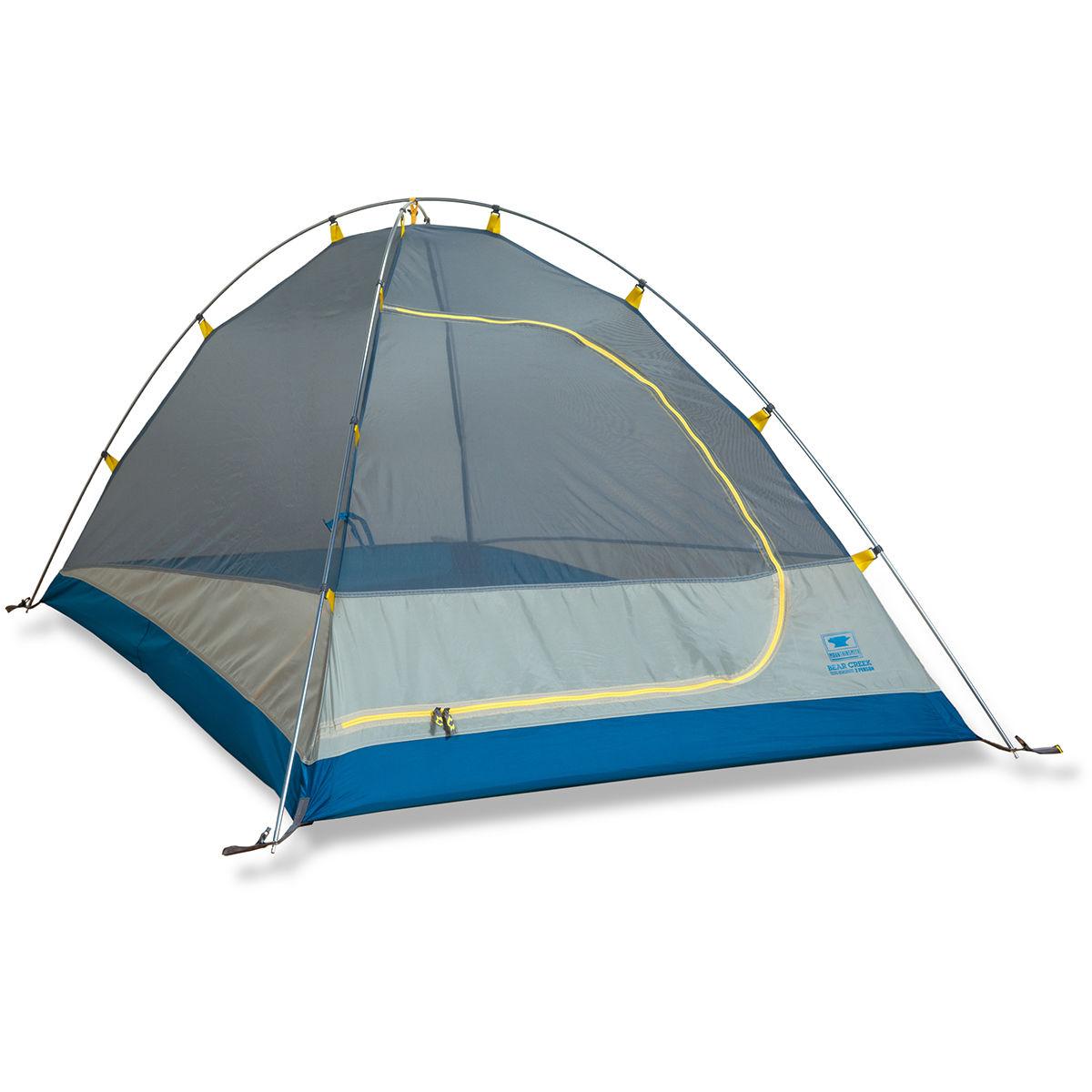 photo: Mountainsmith Bear Creek 2 three-season tent