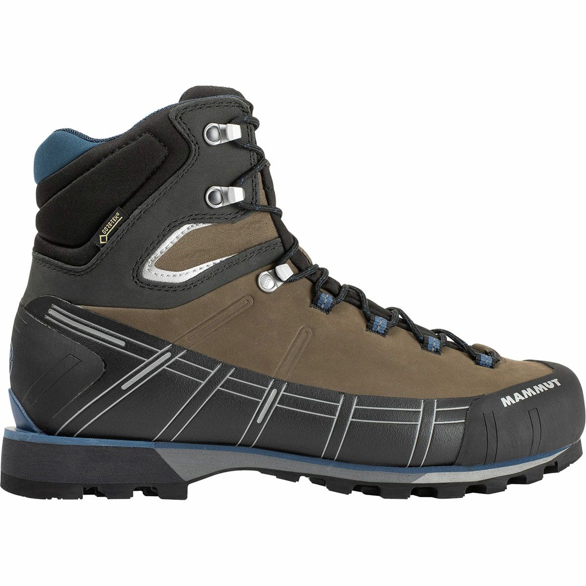 Mammut Kento High GTX
