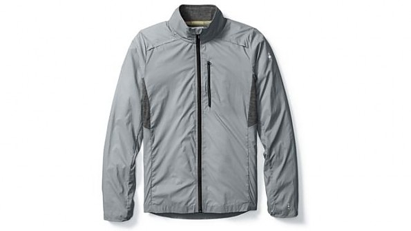 Smartwool PhD Ultra Light Sport Jacket
