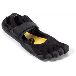 photo: Vibram Women's FiveFingers Sprint barefoot / minimal shoe