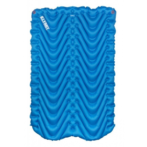 Air Filled Sleeping Pad Reviews Trailspace Com