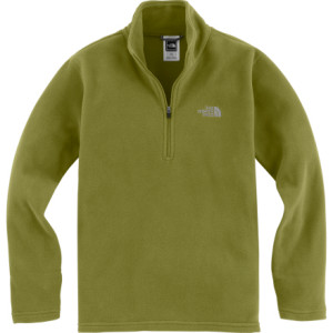 photo of a The North Face outdoor clothing product