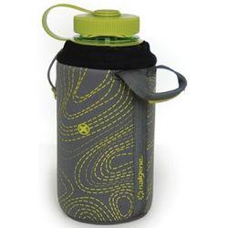 photo: Nalgene Water Bottle Sleeve hydration accessory