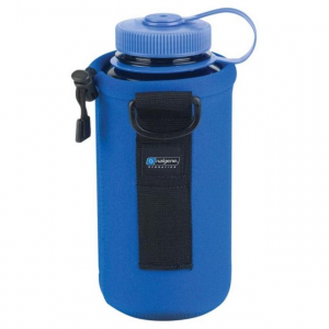 Nalgene Water Bottle Sleeve