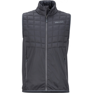 Marmot Featherless Trail Vest