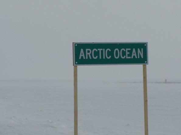 Arctic-Ocean.jpg