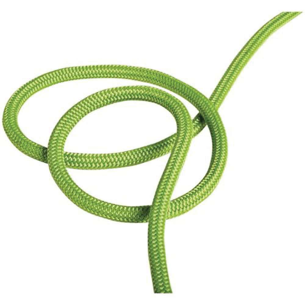 Edelweiss Cord 6mm