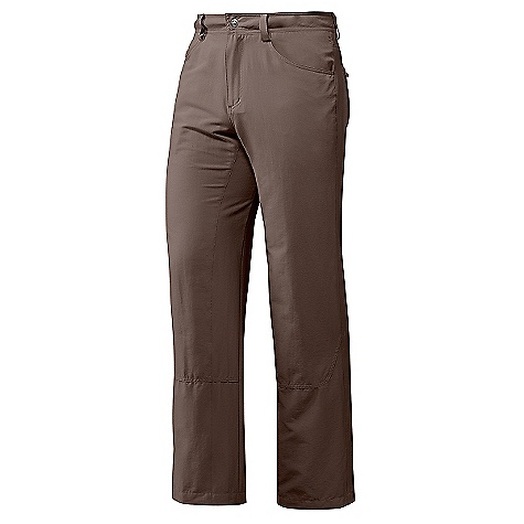 photo: GoLite Men's Siskiyou Hiking Pant hiking pant