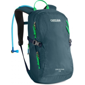 photo: CamelBak Day Star 18 hydration pack