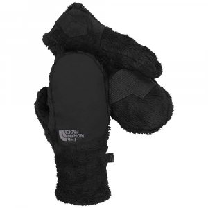 The North Face Denali Thermal Mitt
