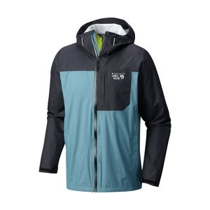 Mountain Hardwear DynoStryke Jacket