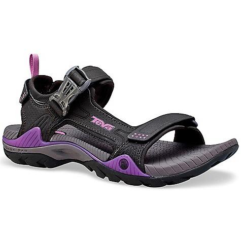 photo: Teva Women's Toachi 2 sport sandal