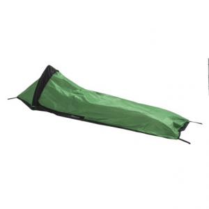 Black Diamond Bipod Bivy