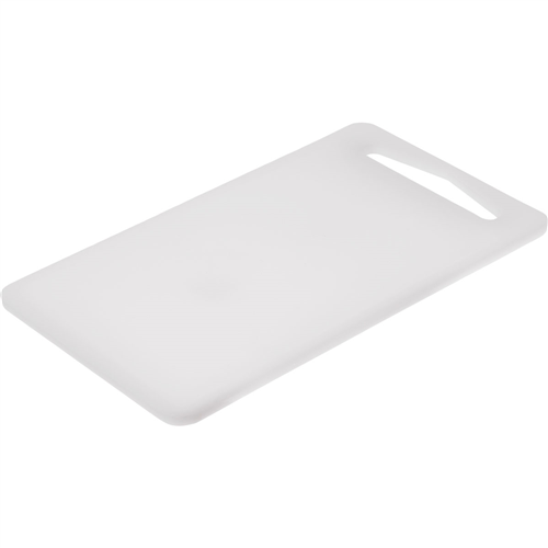 photo: GSI Outdoors Cutting Board Large kitchen accessory