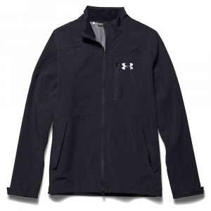 Under Armour Tips Jacket