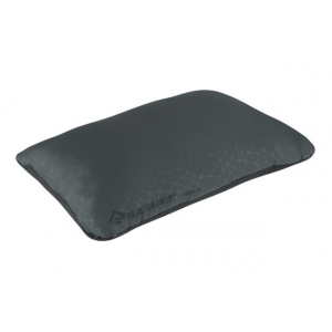 Sea to Summit Foam Core Deluxe Pillow