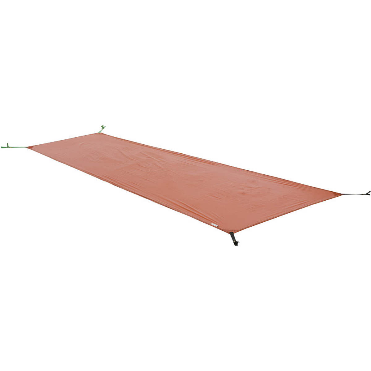 Big Agnes Copper Spur UL2 Footprint