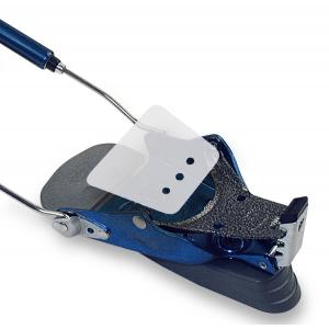 photo: Voile Anti-Ice Tape telemark accessory