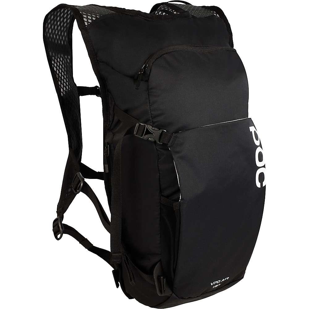 photo: POC Spine VPD Air 13 daypack (under 35l)
