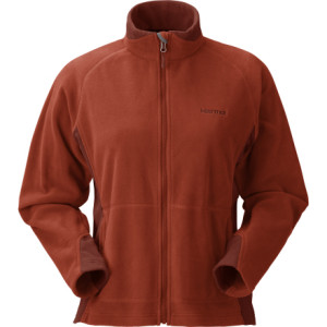 Marmot Flashpoint Full Zip Jacket