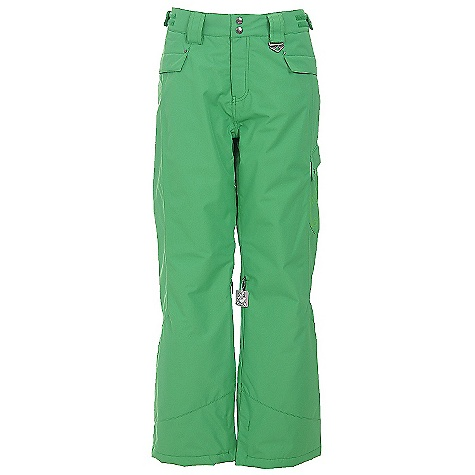 Oakley Airbourne Pant