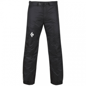 Black Diamond Stance Belay Pants