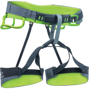 photo: Beal Instinct Harness sit harness